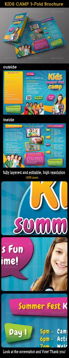 Excellent Flyer Templates For Your Next Event  Campaign