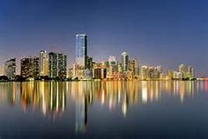 Fun Things To Do In Miami While House Hunting Bing Images South Beach
