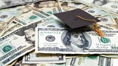 Families receiving college financial aid offers this spring should beware: What they s