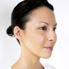 5 Japanese anti aging skin care secrets