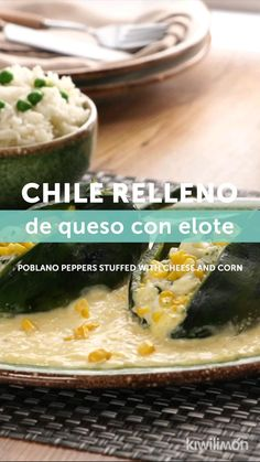 Vegan Mexican Recipes, Vegetarian Recipes, Healthy Recipes, Healthy Cooking, Healthy Eating, Cooking Recipes, Mexico Food, Deli Food, Good Food