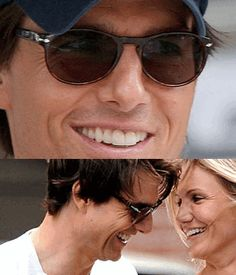 Tom Cruise wearing Persol 2931 sunglasses (I have them in black ) - Visiolet Sunglasses Sale, Sunglasses Women, Vintage Sunglasses, Tom Cruise Smile, Keanu Reaves, My Tom, Cruise Wear, Steve Mcqueen, Fashion Photo