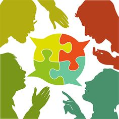 Employees are talking, are you listening? 5 tips for fostering a culture of open communication