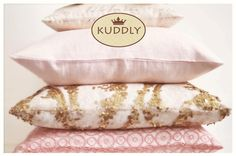 Cushion collection 2013 Weighted Blanket, Bed Pillows, Little Girls, Pillow Cases, Cushion, Accessories, Collection, Pillows, Toddler Girls