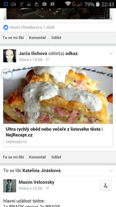 Thing 1, Mashed Potatoes, Ethnic Recipes, Whipped Potatoes, Smash Potatoes