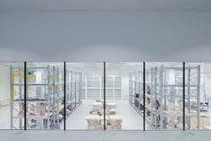 Louvre-Lens plan에 대한 이미지 검색결과