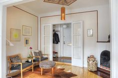 How To Renovate Your Home With Swedish Design Influences
