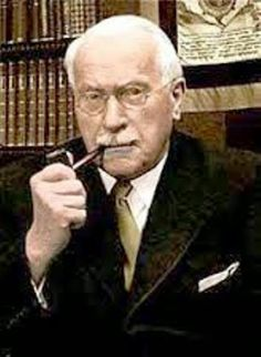"""Carl Jung Depth Psychology: Carl Jung: """"There were and there are simply not enough doctors who have any reliable training in psychotherapy."""""""