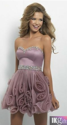 cocktail dress cocktail dresses Sweet 16 Dresses d8d6ee8bb