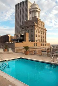 harrah s new orleans hotel where to stay in new orleans in 2019 rh pinterest com