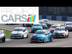 29 best project cars ps4 images blue prints log projects projects rh pinterest com