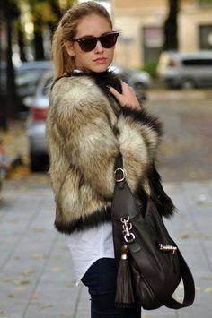 gucci handbags usa, gucci handbags outlet, gucci handbags authentic, gucci handbags