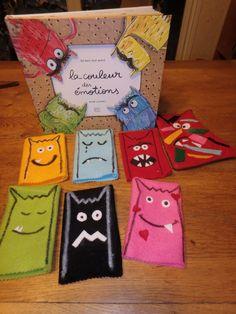 OLYMPUS DIGITAL CAMERA Book Projects, Projects For Kids, Emotions Activities, Kindergarten Activities, Emotional Intelligence, Digital Camera, Art For Kids, Montessori, Web Design