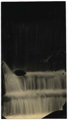 Masao Yamamoto (山本昌男 Yamamoto Masao?, born 1957 in Gamagori City in Aichi Prefecture, Japan) is a Japanese freelance photographer known for his small photographs, which seek to individualize the photographic prints as objects.