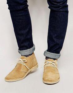 040fd94f Las 91 mejores imágenes de Zapatos | Zapatos, Moda masculina y Botas ...