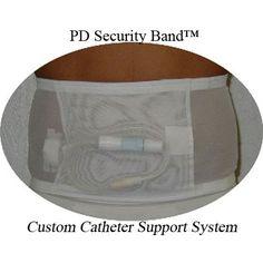 Band Ασφάλεια PD & εμπόριο?