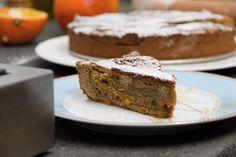 pastiera-napoletana-ricetta-10