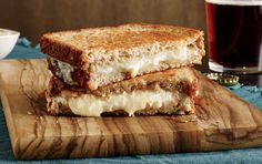 Ultimate grilled cheese 1440 medium