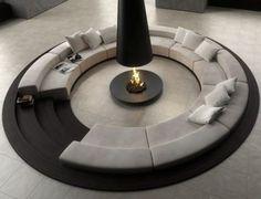 Modern interior design ideas for trendy spaces | Designbuzz : Design ideas and concepts