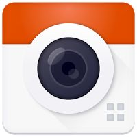 Retrica Pro 2.11.7 APK Apps Photography