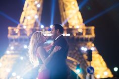 Romantic engagement photo session in front of the Eiffel Tower during Paris fashion week 2015.  #paris   #parisengagement   #engagementinparis  #engagement   #engagementpictures   #engagementphotos   #engagementphotography #parisphotographer   #bestparisphotographer   #engagementphotographer   #desintation   #destinationwedding   #destinationplanner   #kissinparis   #kissmeinparis   #love   #loveinparis   #parislove   #parisjetaime   #parisiloveyou   #parismonamour
