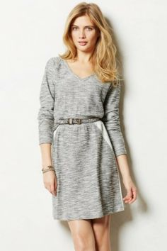6 Dresses Perfect For Thanksgiving Under $100 | theglitterguide.com