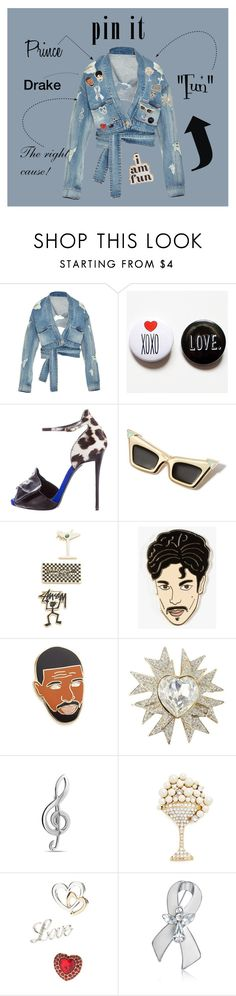 """""""Pin It contest"""" by realestatemom ❤ liked on Polyvore featuring Jonathan Simkhai, Giuseppe Zanotti, Love Bravery, Stussy, Georgia Perry, Bling Jewelry, Marc Jacobs, Napier, ban.do and denim"""