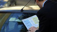 Incidenti stradali, nel 93% dei casi è colpa degli altri