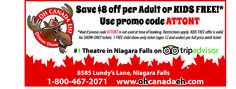 Oh Canada Eh? Dinner Show - 2015 Summer Coupon Ontario Attractions, Canada Eh, Coupons, How To Apply, Coding, Dinner, Summer, Dining, Summer Time