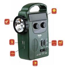 Kaito KA339W Multi-functional 4-way Powered LED Camping L... https://smile.amazon.com/dp/B00DRNQM1I/ref=cm_sw_r_pi_dp_x_sg02zb9CGQAVM