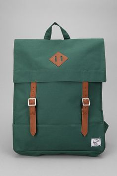Herschel Supply Co. Survey Backpack  #UrbanOutfitters
