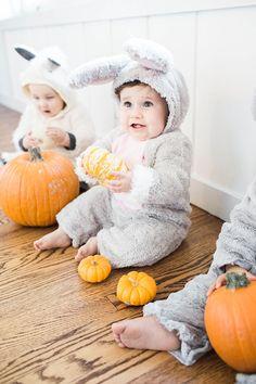 the cutest Halloween
