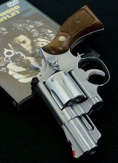 357 Magnum, Man Cave Rules Sign, Liquor Dispenser, Smith N Wesson, Military Weapons, Guns And Ammo, Everyday Carry, Airsoft, Firearms