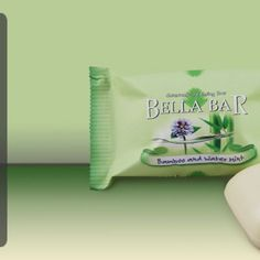 www.fairyscents.scent-team.com