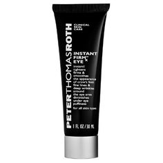 Eye Skin Care Peter Thomas Roth Instant FirmX Eye ** Learn more by visiting the image link.