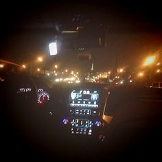 #man #mood #night #life