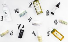 Discover Our Top Ten Best Sellers Organic Skin Care, Natural Skin Care, Organic Makeup, Natural Beauty, Dry Skin On Feet, Combination Skin Care, Top Skin Care Products, Coconut Oil For Skin, Skin Care Treatments