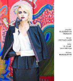 www.estilozzo.com
