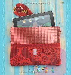 Für dich genäht: Individuelle Geschenke nähen und besticken: Amazon.de: Sabine Kortmann: Bücher