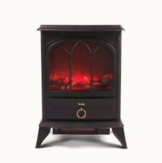 #Kenley Traditional #Electric_Fireplace - Wood Burning Stove Effect - Fan Heater with Thermostat - 1000W/2000W by Kenley, http://www.amazon.co.uk/dp/B00HB62EMS/ref=cm_sw_r_pi_dp_inoRsb1Z561DH  The Kenley #Electric Fireplace is a perfect way to make your home cosy and warm. It is as easy to install as it is to use. You won't need to buy firewood or sweep chimneys - your #home will always be clean with no ash or wood debris.