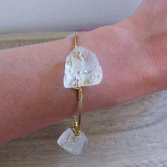 New cool Jewellery by Secret Stories Jewellery! http://ift.tt/28IwFIu