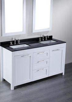 57 best bathroom sink images bathroom bathroom sinks design rh pinterest com