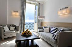 Suite www.grandhotelalassio.it