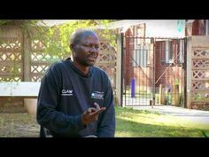 VIDEO: CLAW teaches South African township residents animals are precious   IFAW - International Fund for Animal Welfare