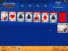 Online kaartspelletjes - Gratis online kaartspelletjes op Zylom
