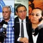 Convocan a debate de candidatos a intendente de Corrientes