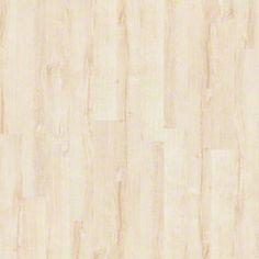 Shaw High Road Flooring Sa565 00302 Laminate
