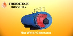 Non IBR Steam Boiler, Steam Generating System, Thermic Fluid Heater, Hot Air Generator, Boiler Manufacturer