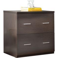 7 best vertical file cabinets images binder filing cabinet drawer rh pinterest com