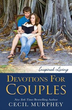 Dating couple devotionals